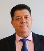 Felix Prieto
