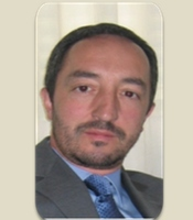 Gerardo Lucio