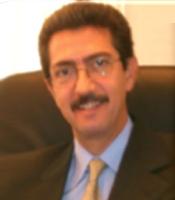 Juan Dato