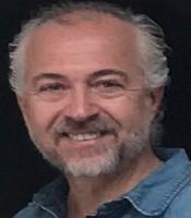 Santiago Merchán
